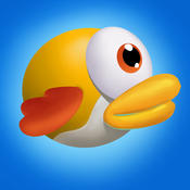 Super Bird Go