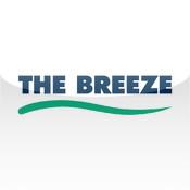 The Breeze NZ