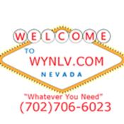Vegas VIP App vip torrent