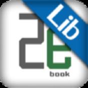 2ebook Library