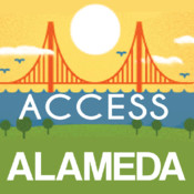 Access Alameda