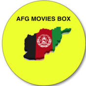 AFG Movies Box