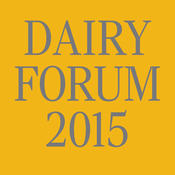 Dairy Forum 2015