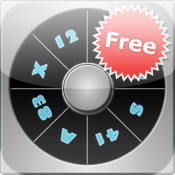 G3nerator Free