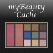 myBeautyCache products