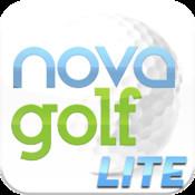 Nova Golf Lite