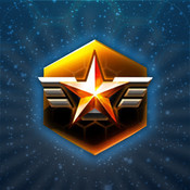 SC2 Enhanced HD starcraft 2 starcrack launcher rev 35 with team selection