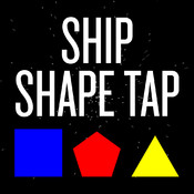 Ship Shape Tap