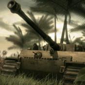 Tank tank Lite noise from propane tank