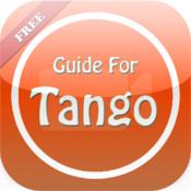 Guide for Tango tango video calls