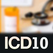 ICD 10 Codes Free