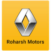 Roharsh Motors