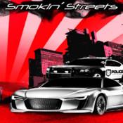 Smokin Streets