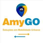 AmyGo Motorista