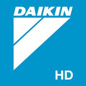 Daikin eTools HD