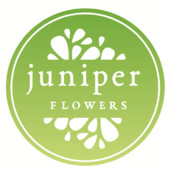 Juniper Flowers juniper ssl vpn