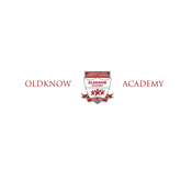 Old Know Academy