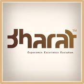 Bharat - Skyvistas