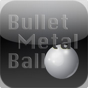 Bullet metal ball metal buildings cost