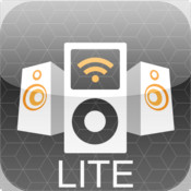 SoundRemote LITE