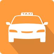 TappxiAtl Driver bt878a xp driver
