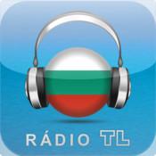 TL Radio Bulgaria
