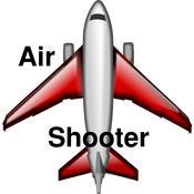 AirShooter Crazy 1