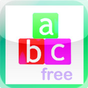 iMultiLang:ABC FREE