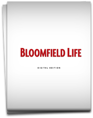The Bloomfield Life