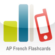 AP French Flashcards