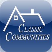 Classic Communities