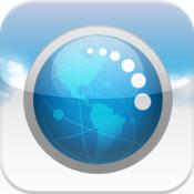 MaaS360 Secure Browser
