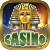 ``````````````` 2015 ``````````````` AAA Ace Egypt Winner Slots - Jackpot, Blackjack & Roulette!