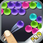 Ace Bubble Shift HD Pro