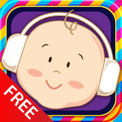 Baby Musical Toys Free musical