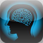 Brain maze puzzle Game