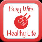 Busy Wife, Healthy Life