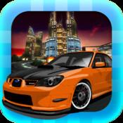 Car Crash Ultimate Pro
