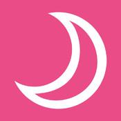 Daily Horoscope Pro 2014