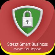 Street Smart Business
