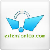 Extension Tax (Personal) income tax