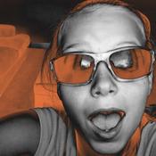 Philadelphia Selfie Cam