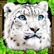 Snow Leopard Simulator