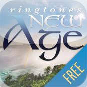 Top New Age Ringtones 100