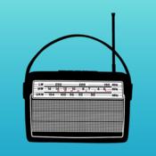 Turkish Radios Online