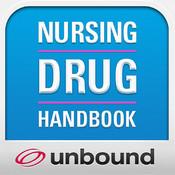 2014 Nursing Drug Handbook