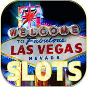 21 Pay Column Money Slots Machines - FREE Las Vegas Casino Games