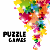 All In One Crazy Puzzles