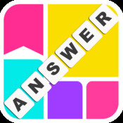 Answer for Icon Pop Quiz icon pop quiz
