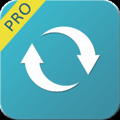 Contacts Sync for Gmail + Contacts Backup to Excel + Duplicate Contacts Cleanup Pro